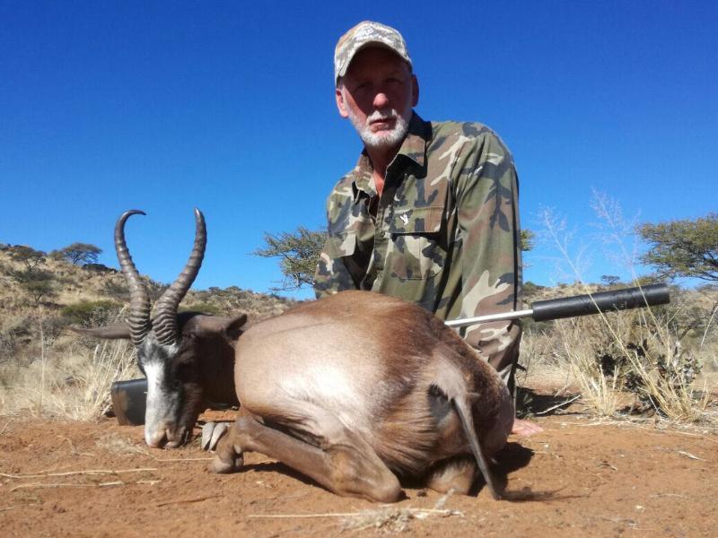 Carl's Black Springbok.JPG