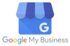 google-class-woo-1.jpg