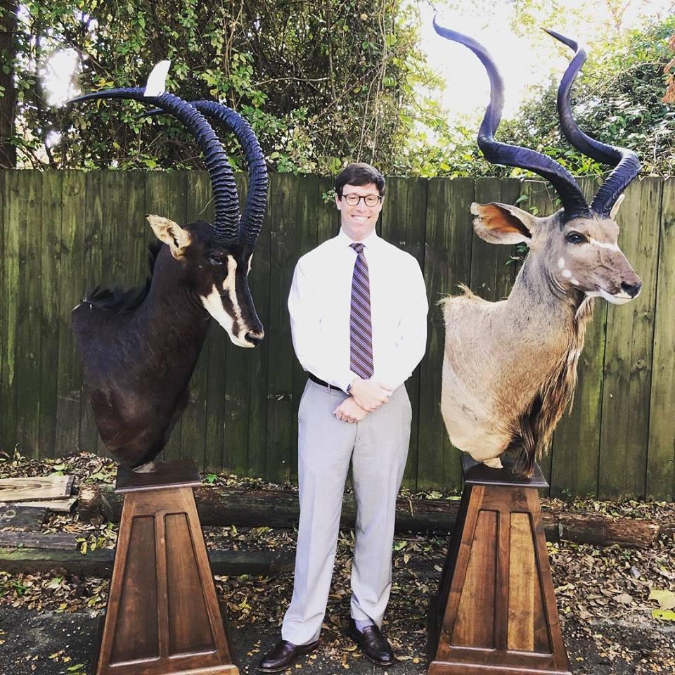 Ron Morrison_Sable&Kudu.jpg
