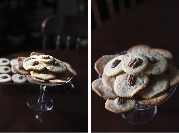 pecancookiesblog1.jpg