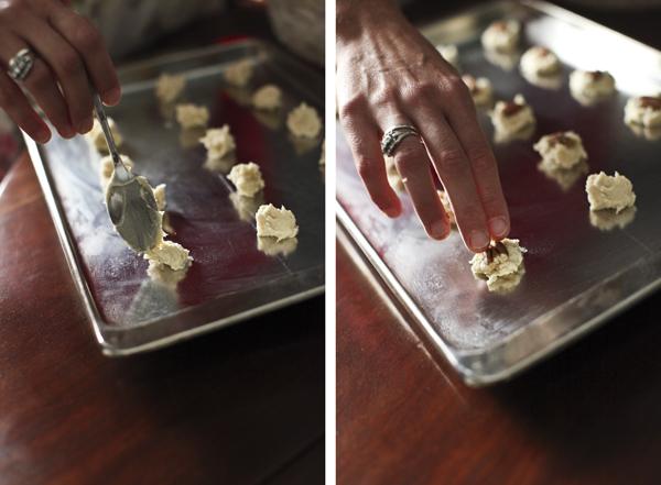 pecancookiesblog7.jpg