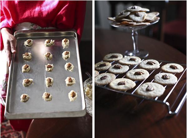 pecancookiesblog9.jpg