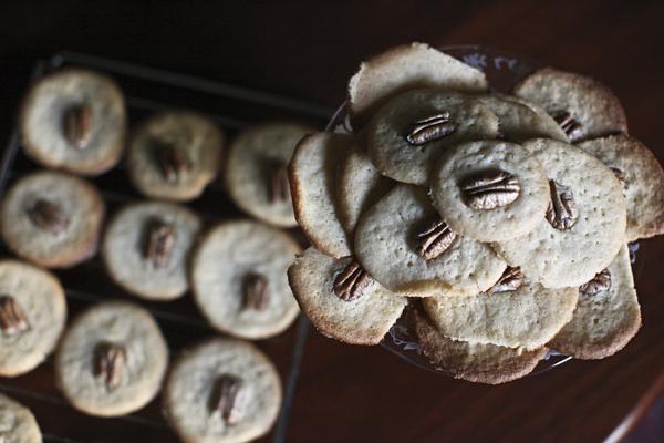 pecancookiesblog10.jpg