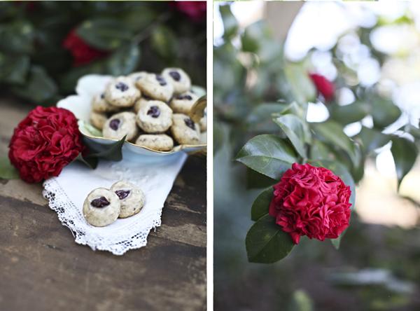 Crancookiesblog2.jpg
