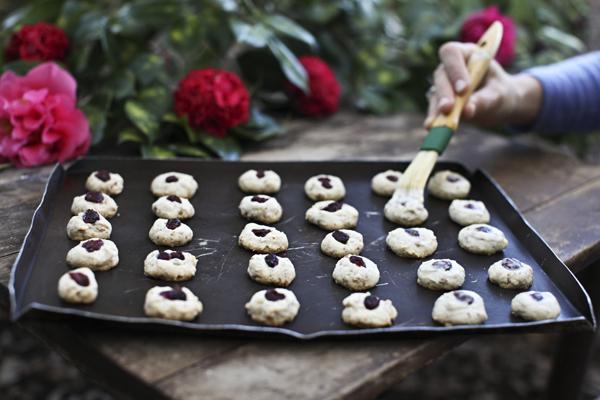 Crancookiesblog11.jpg