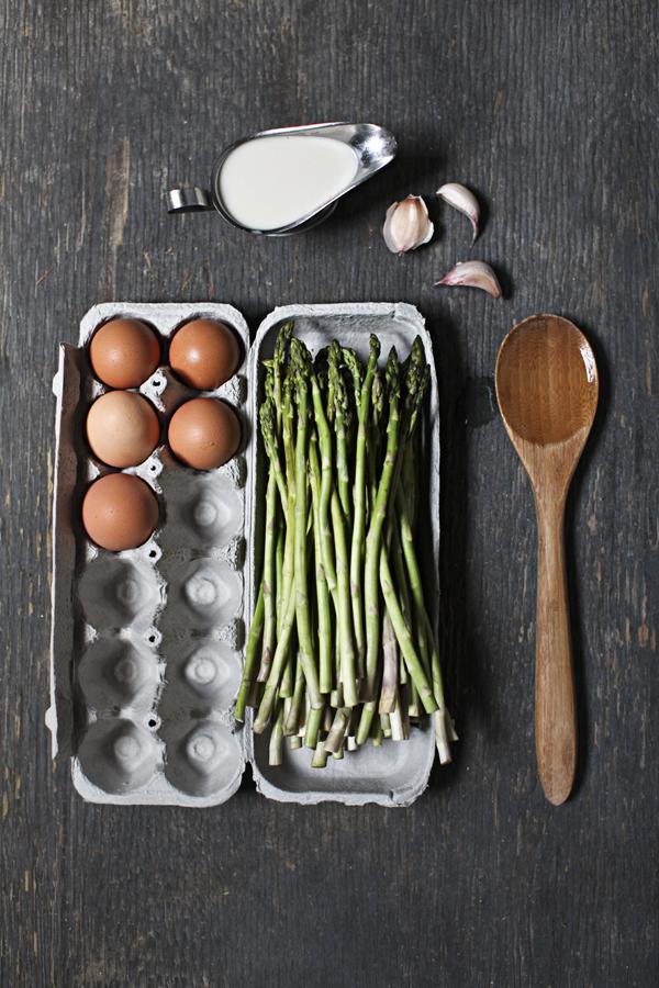 A&Eggs1.jpg