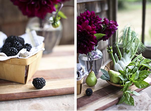 blackberrypearcreativefruitpizza3.jpg