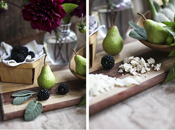 blackberrypearcreativefruitpizza4.jpg