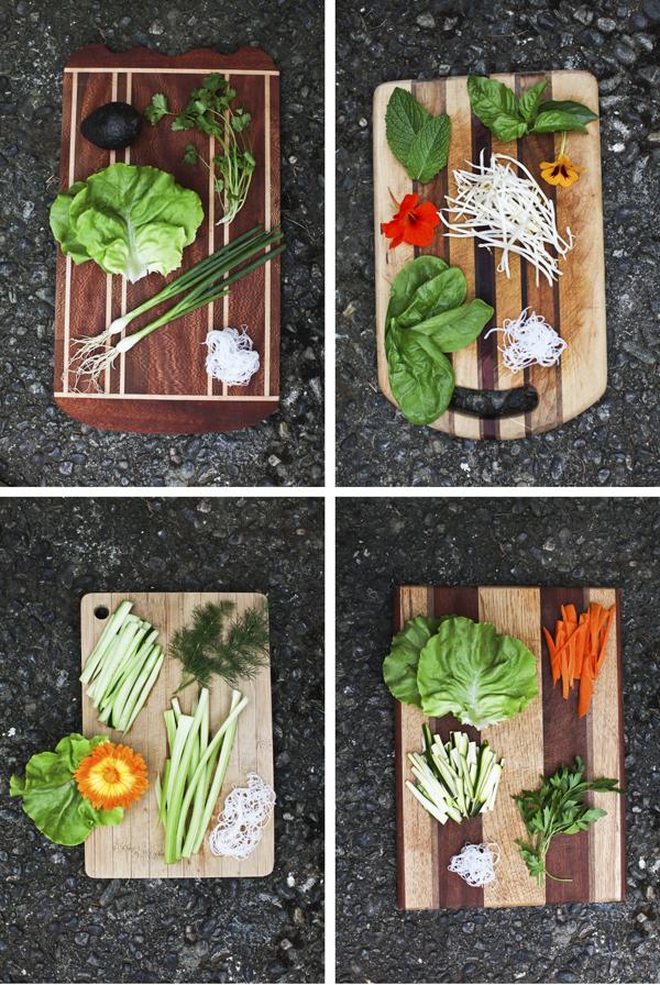 vegetarianspringrollsrecipefoodblog1.jpg