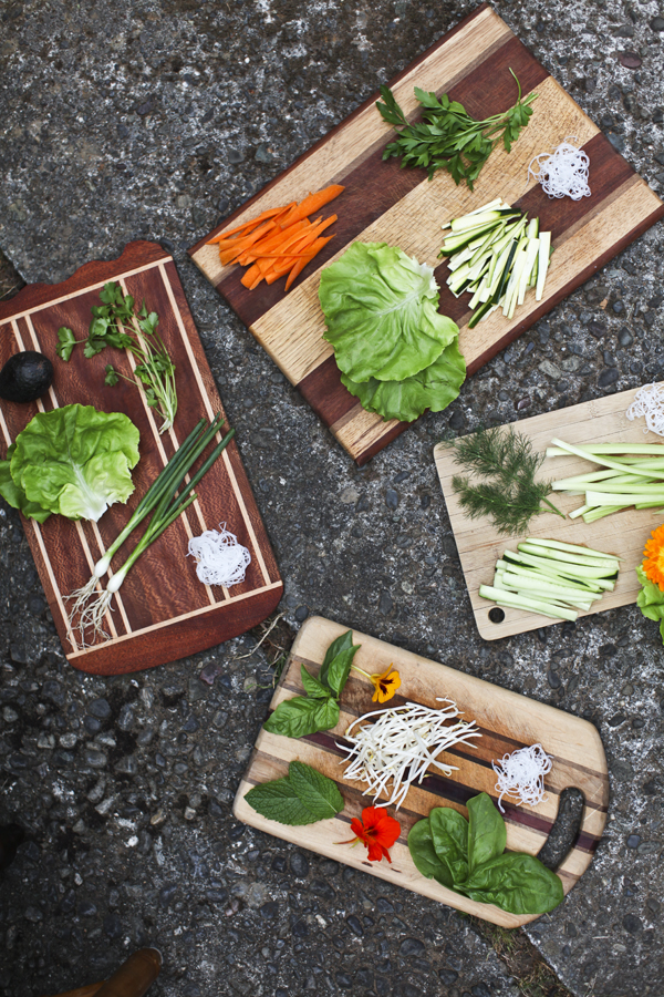 vegetarianspringrollsrecipefoodblog2.jpg