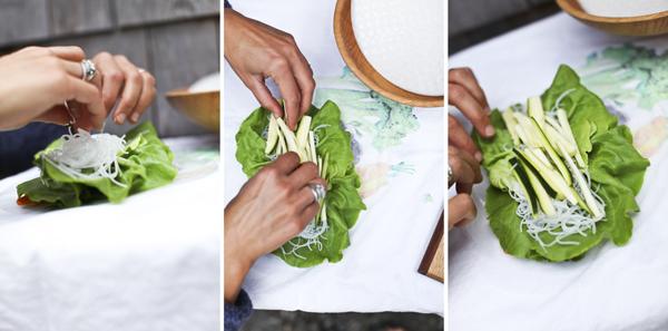 vegetarianspringrollsrecipefoodblog6.jpg