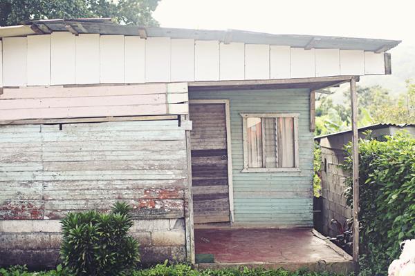 CostaRicaTravelBlogAKindredJourney073.jpg