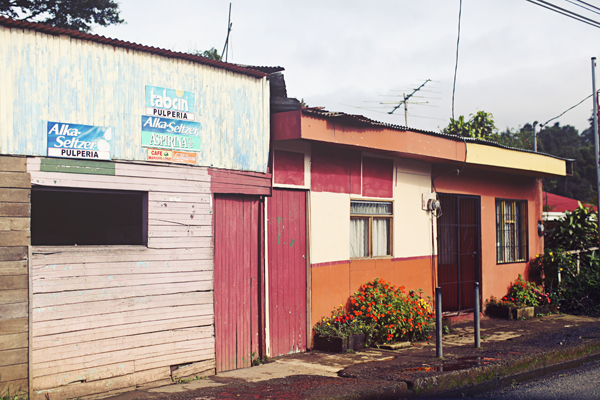 CostaRicaTravelBlogAKindredJourney085.jpg