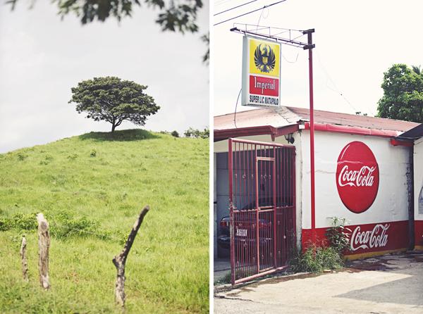 CostaRicaTravelBlogAKindredJourney105.jpg