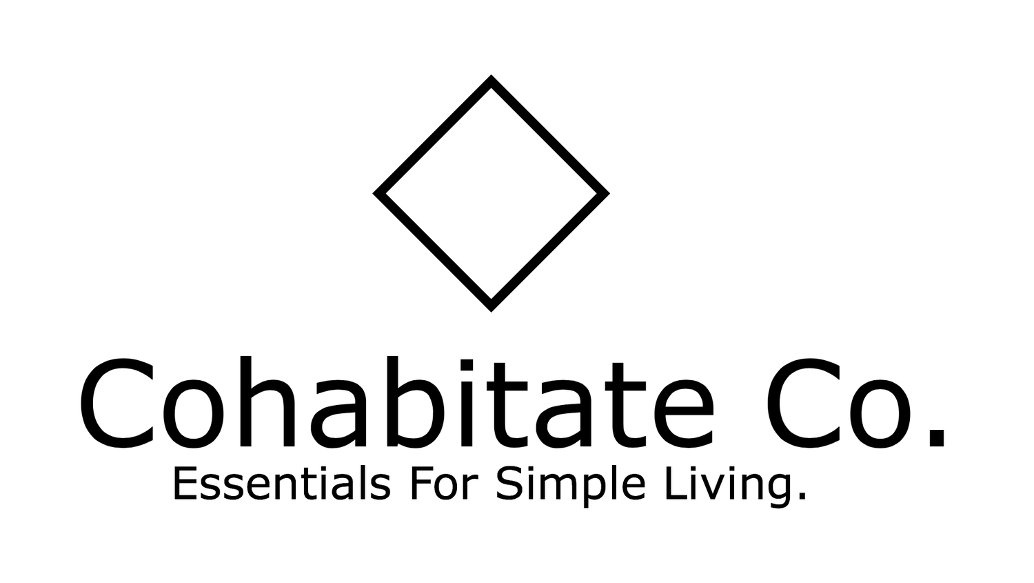 Cohabitate Co.
