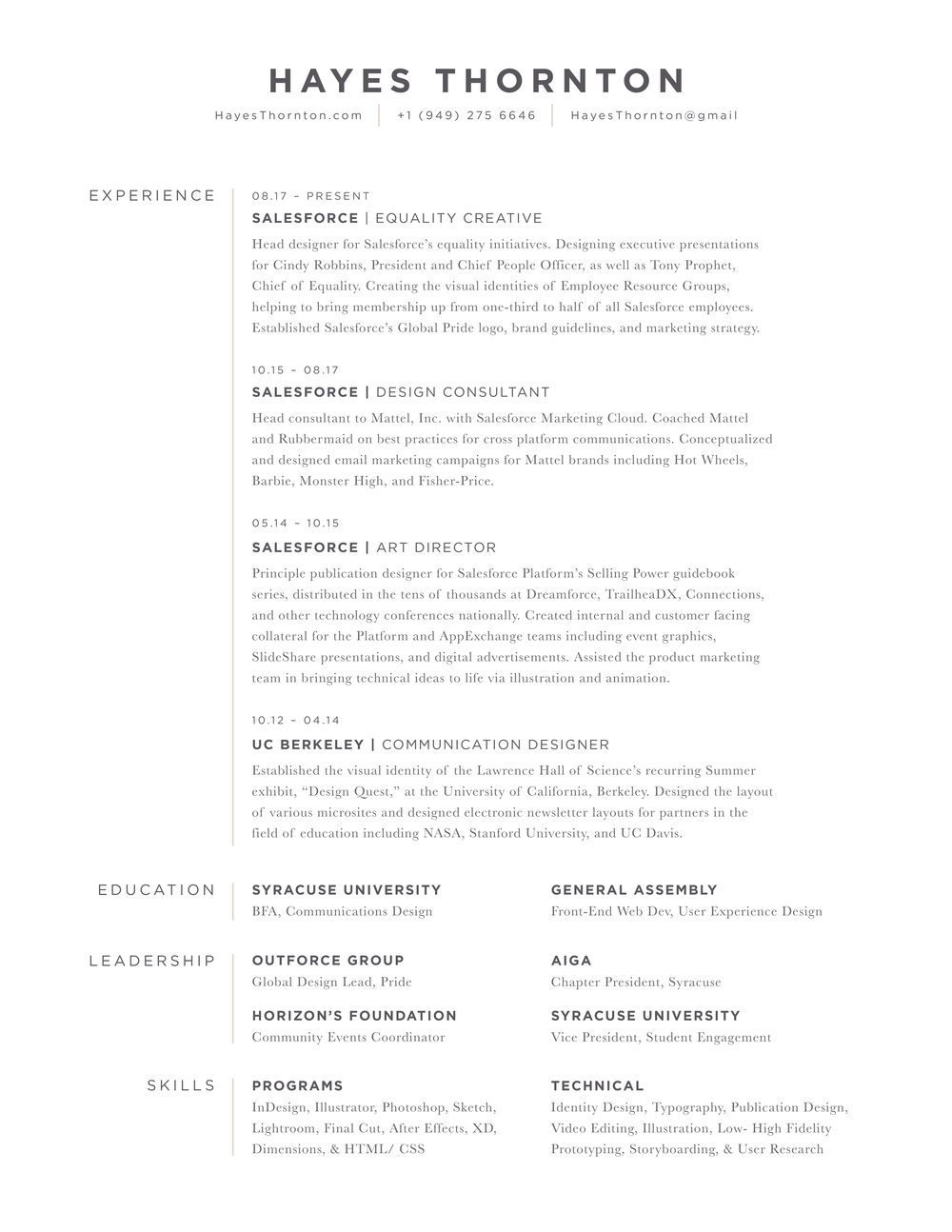 092318_HT_Resume.png