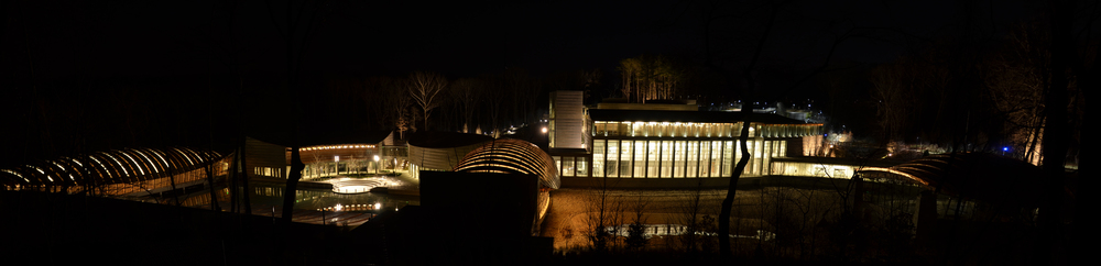 Crystal Bridges_Panorama1.jpg
