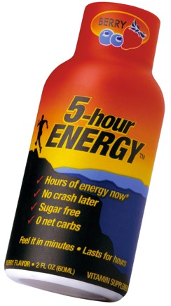 Five_Hour_Energy.png