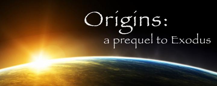 Origins_Exodus_2.jpg