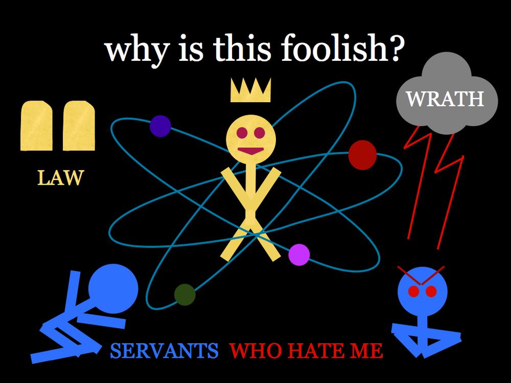 Sermon_Conflict.021.jpg