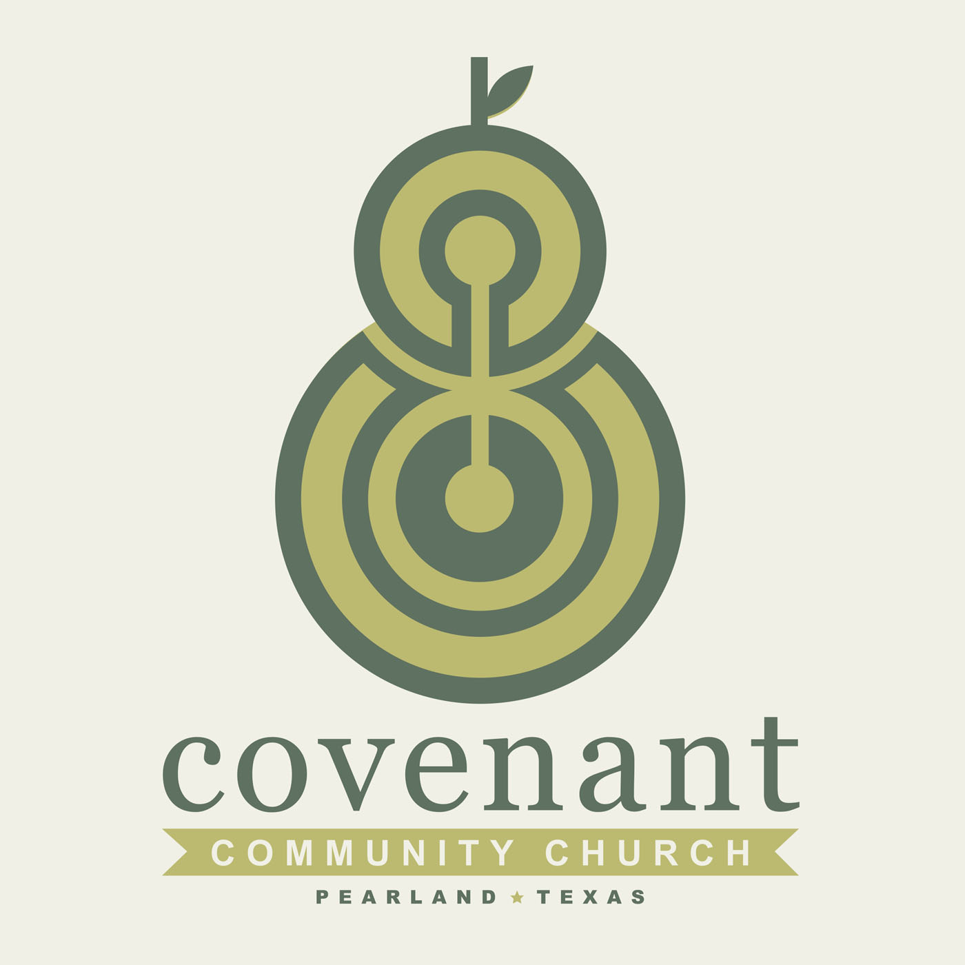 Sermons - Covenant Community Church