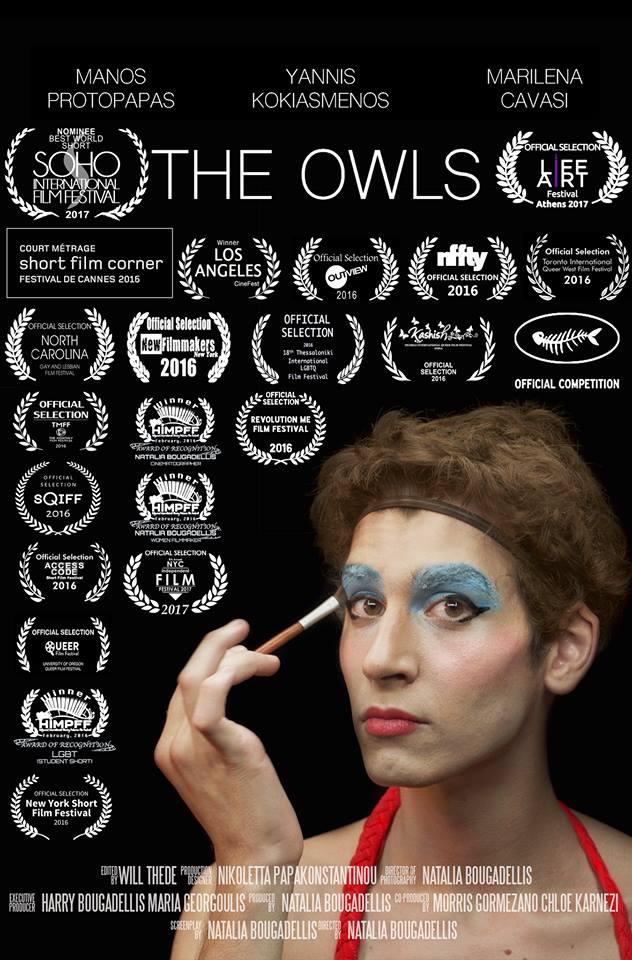Owls poster.jpg