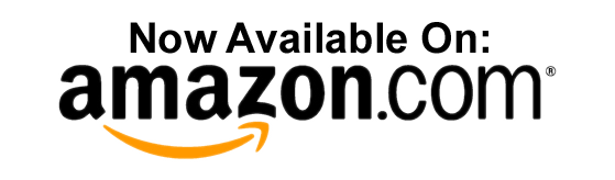 amazon_logo_transparent2.png