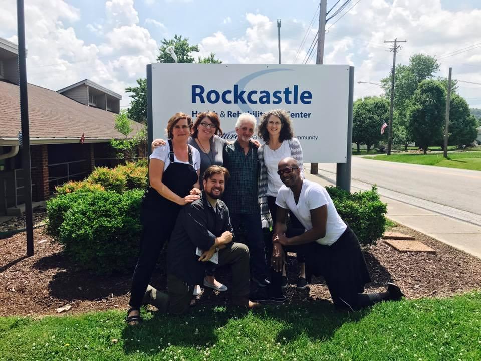 the team at rockcastle.jpg