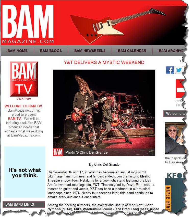 BAM Tearsheet - Y&T.jpg