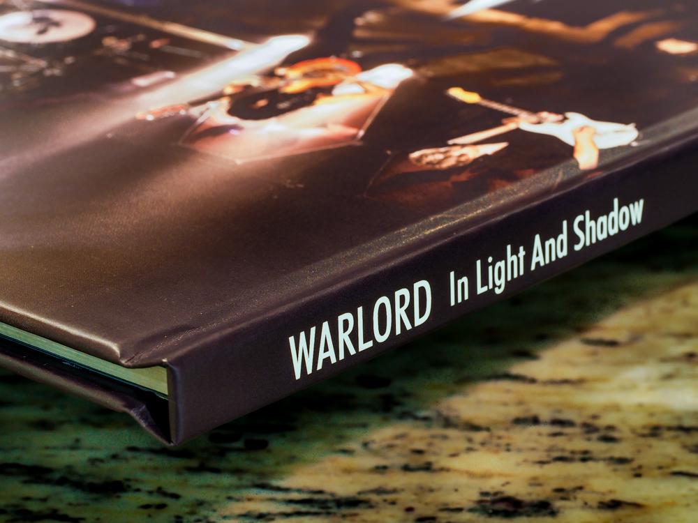 Book-220035.jpg