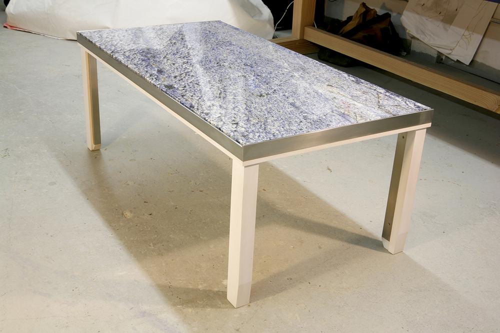 Table_Nick02.jpg