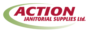 Action Janitorial Supplies Ltd.