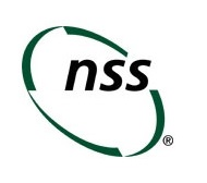NSS Equipment