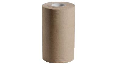 kraft paper towel.png