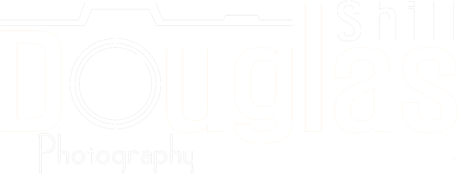 Douglas Shill | Photography | Photographer |Fort Worth | TX | Texas | Headshot | Portraiture | Doug Shill