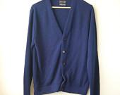 sale-vintage-slouchy-navy-cardigan-size.jpeg