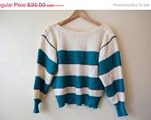 sale-vintage-cream-and-teal-striped.jpeg