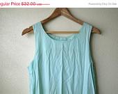 sale-vintage-pale-mint-drop-waist-tank.jpeg