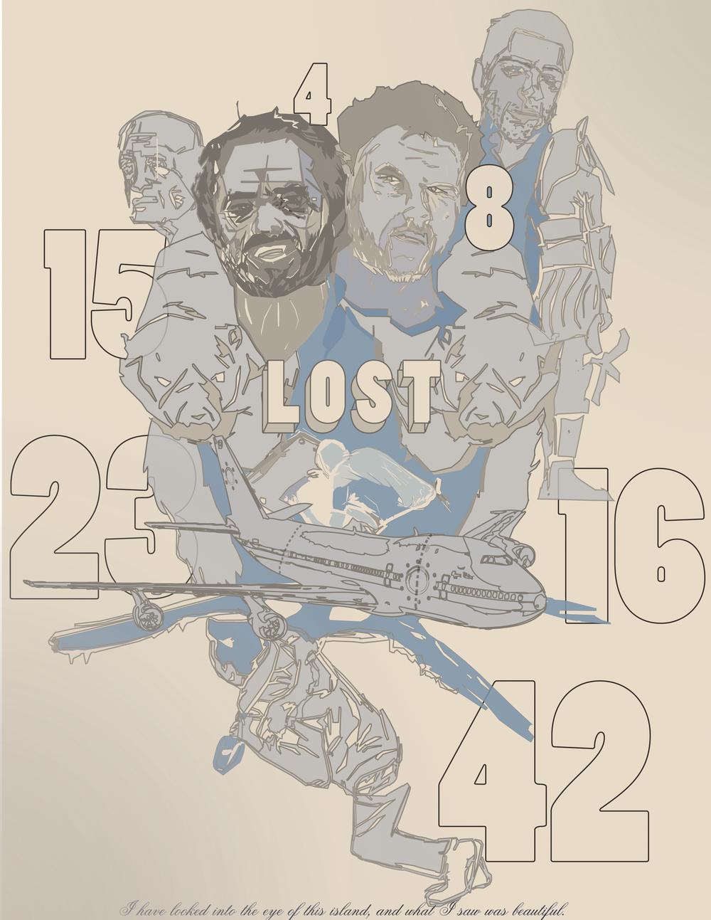 losts.jpg