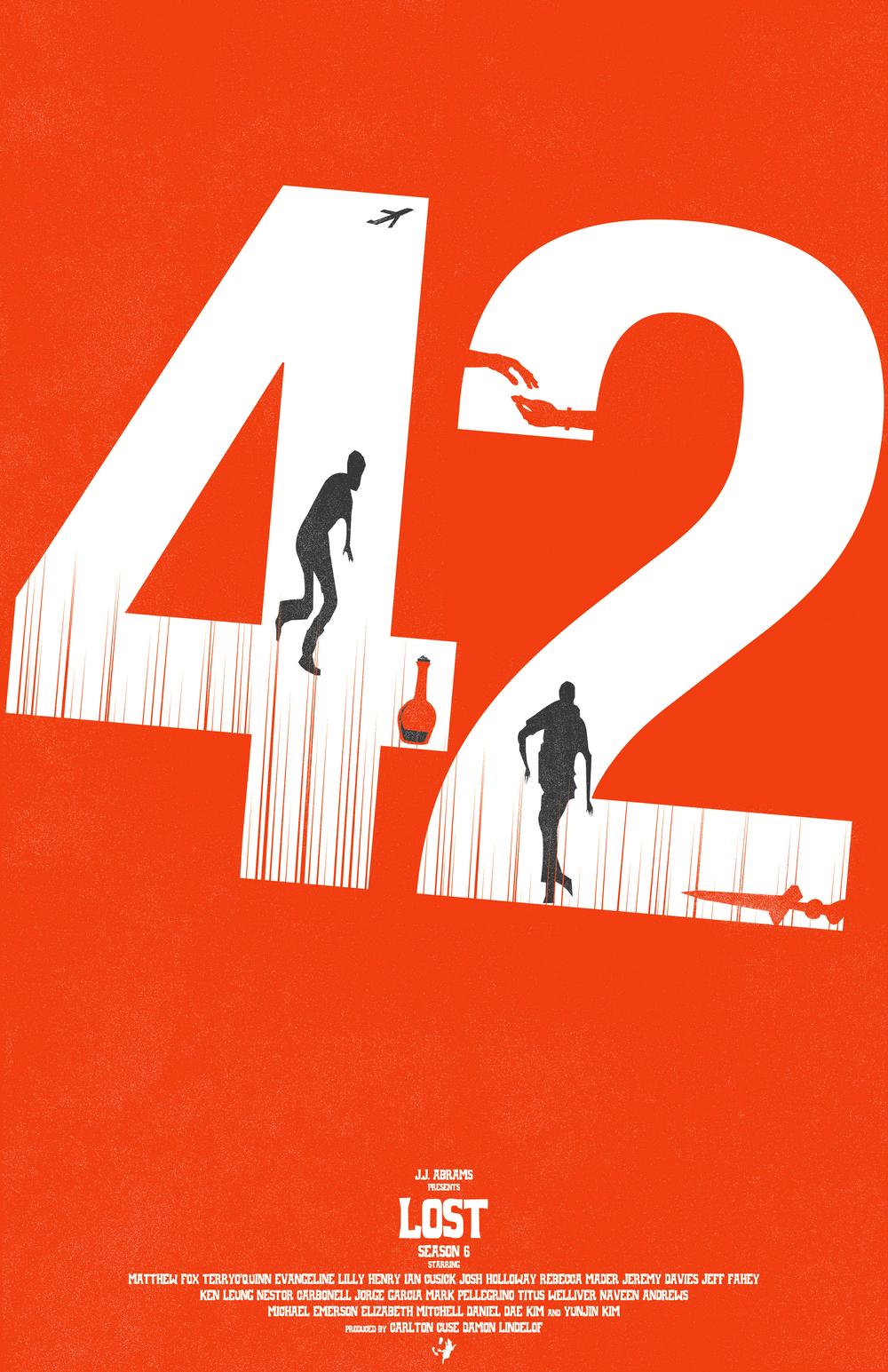 LOSTNUMBER42.jpg