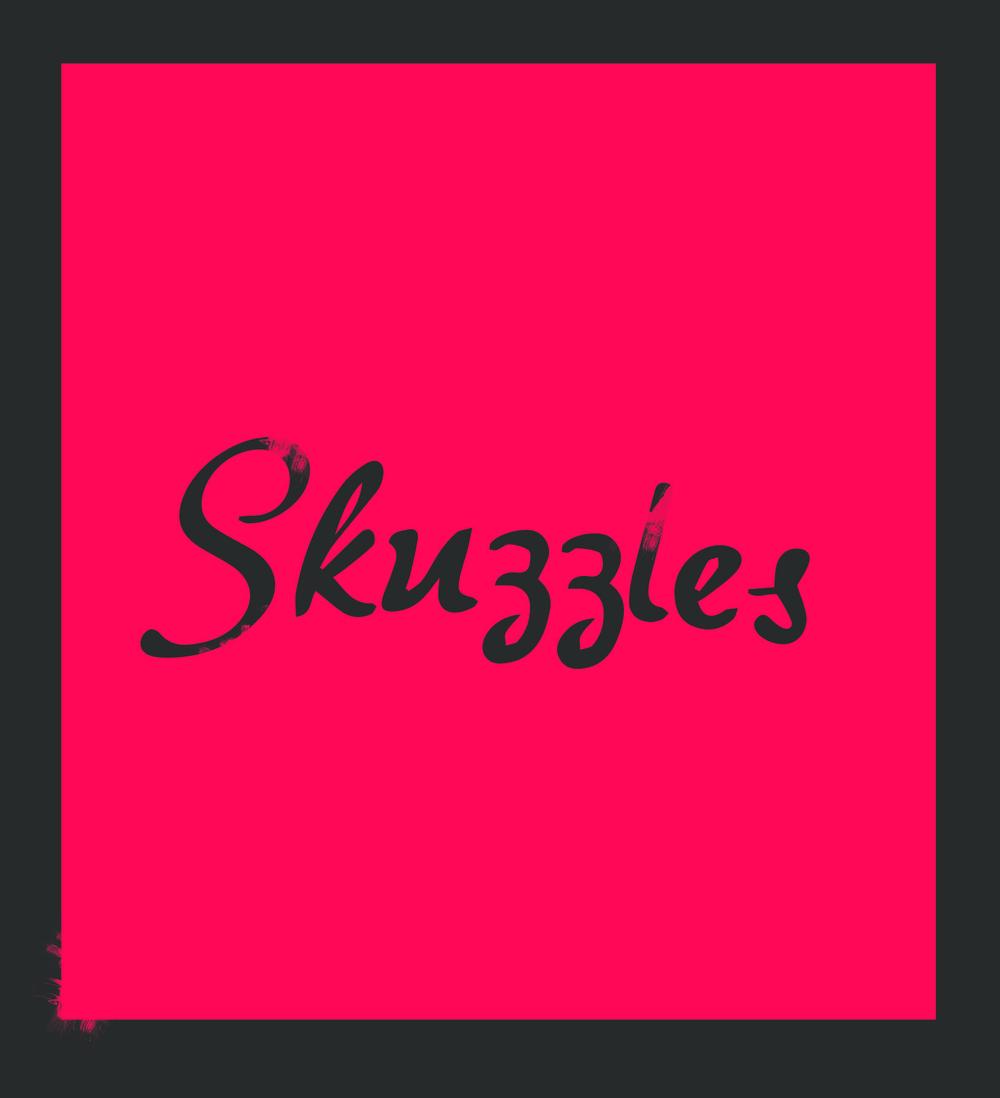 logo skuz.jpg