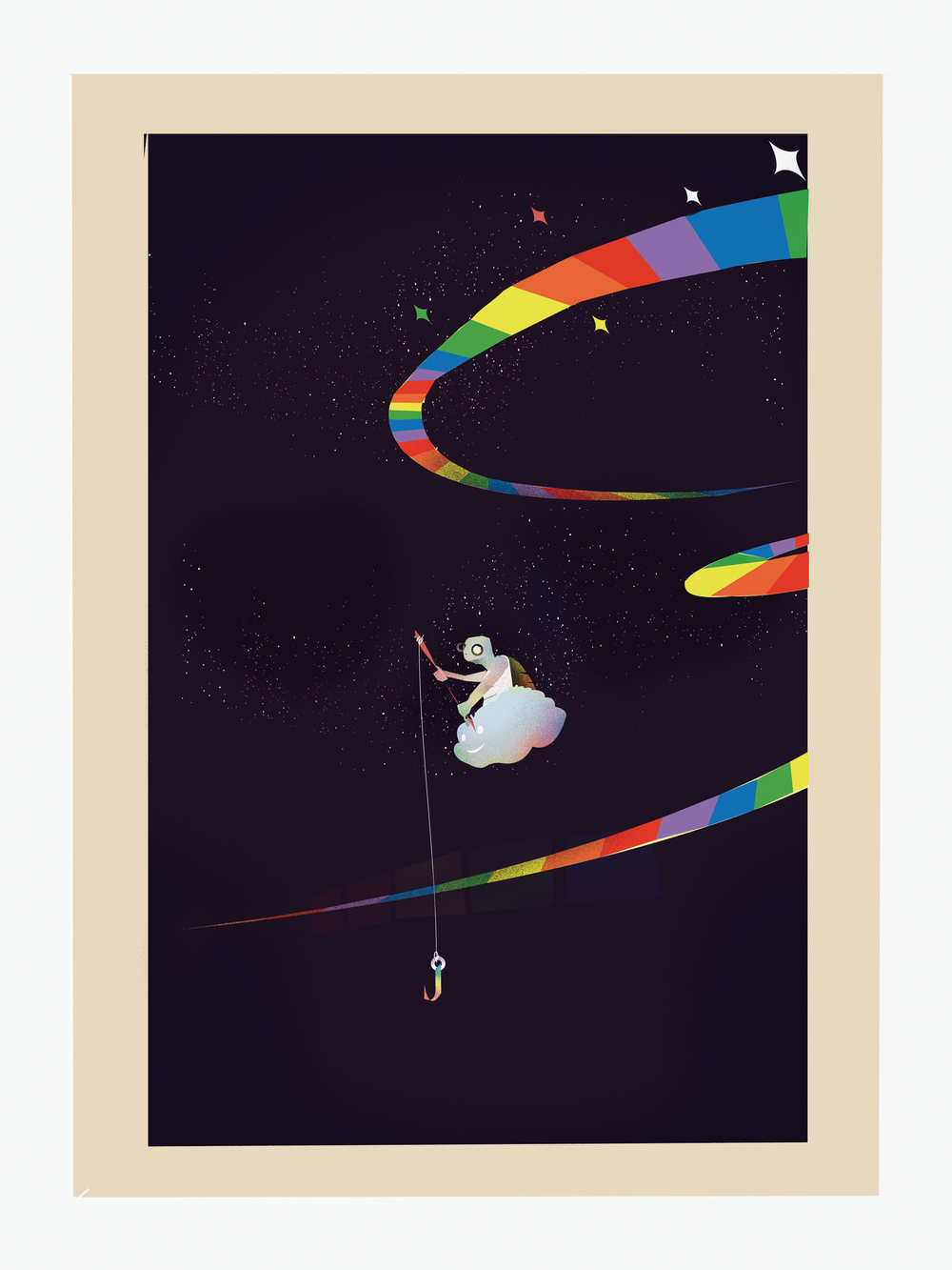 rainbowroadfinal small.jpg