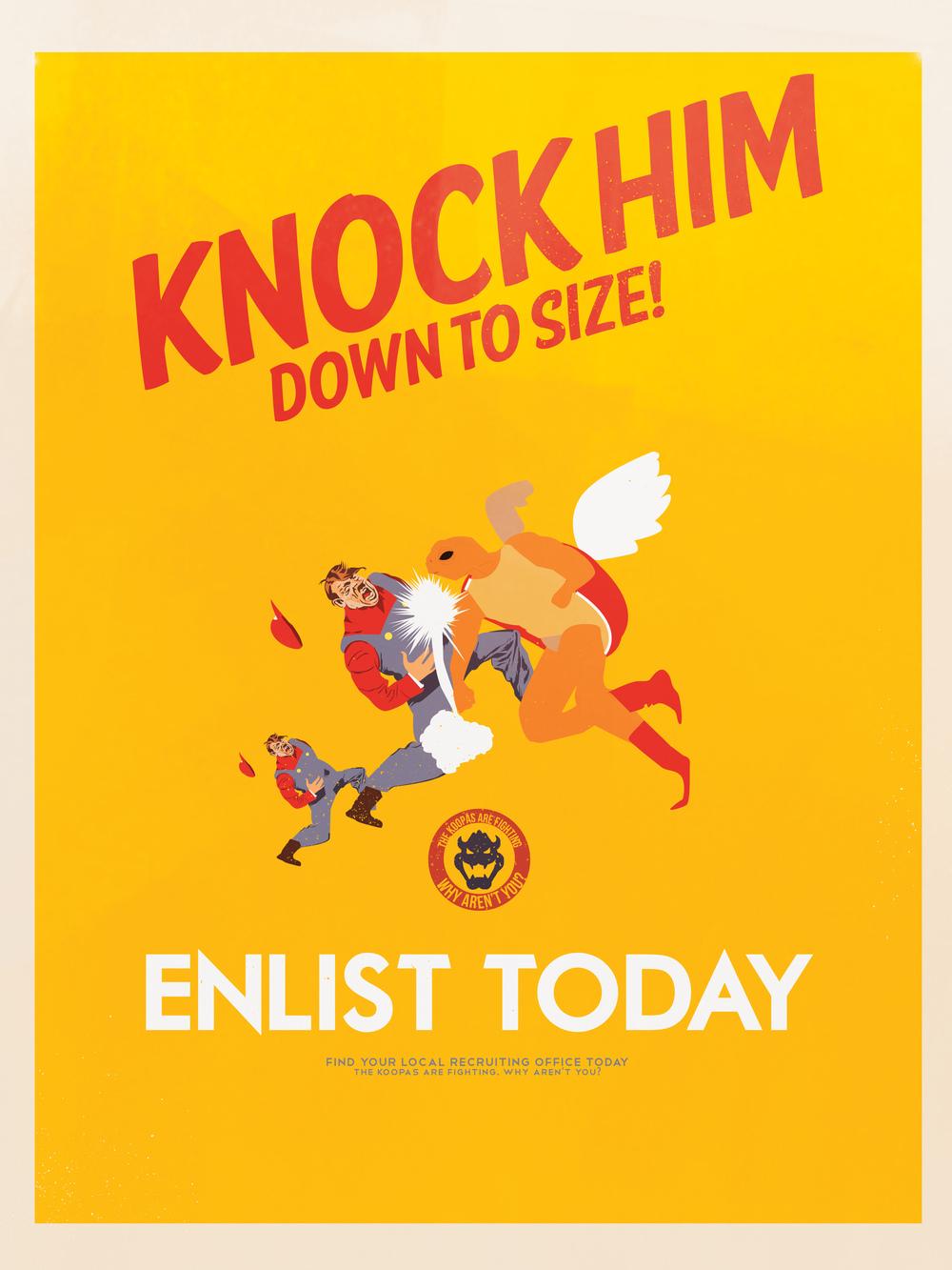 knockhim2.jpg