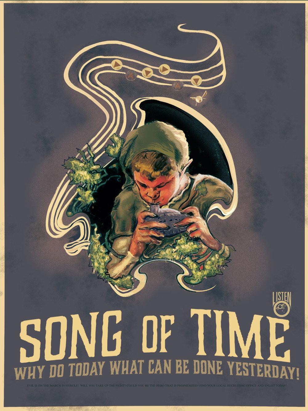 zelda-song-of-time.jpg