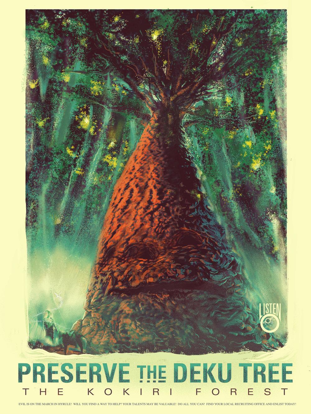 zelda-deku-tree.jpg