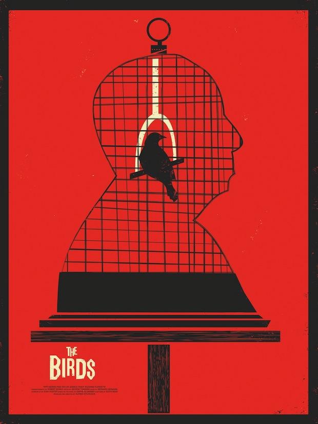 the-birds.jpg