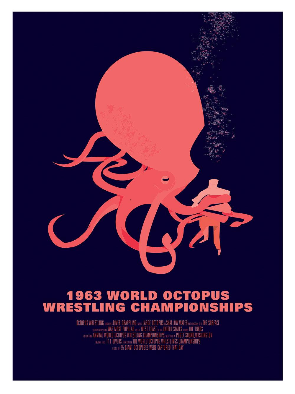 octopusfinal.jpg