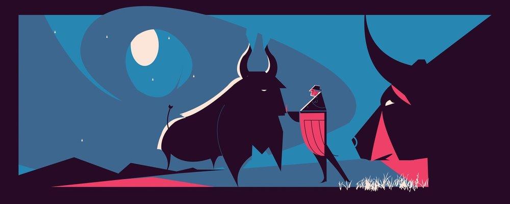 thebullfighter.jpg