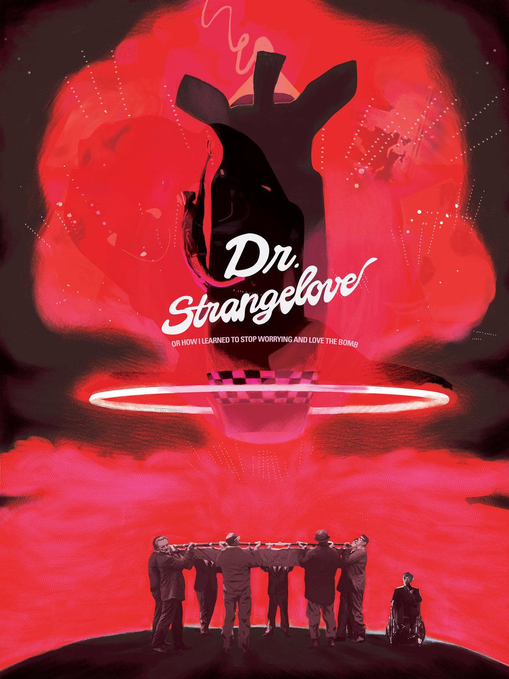DoctorStrangelovepink(2).jpg