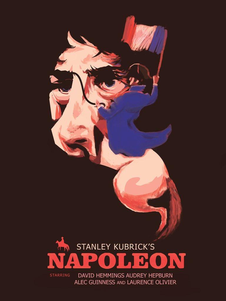 kubrick napoleon.jpg